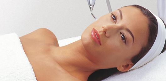 Физиотерапия и процедуры по телу