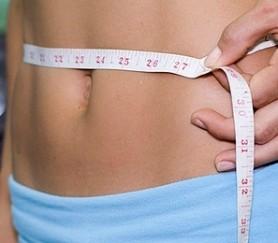 спа отели с программой похудения