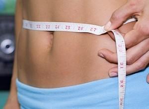 SPA-программа «Похудение»